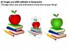 Back To School PowerPoint Presentation Slides