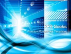 Background Abstract PowerPoint Templates And PowerPoint Backgrounds 0411
