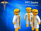 Doctor01 Medical PowerPoint Templates And PowerPoint Backgrounds 0411