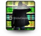 Desperately Traders PowerPoint Icon S