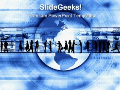 Ebusiness01 People PowerPoint Backgrounds And Templates 1210