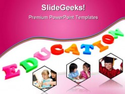 Education01 People PowerPoint Backgrounds And Templates 1210