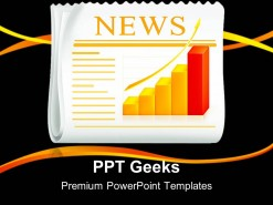 News01 Business PowerPoint Templates And PowerPoint Backgrounds 0411