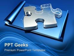 Blueprint powerpoint powerpoint templates blueprint powerpoint ppt templates malvernweather Images