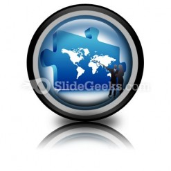 Business People02 PowerPoint Icon Cc