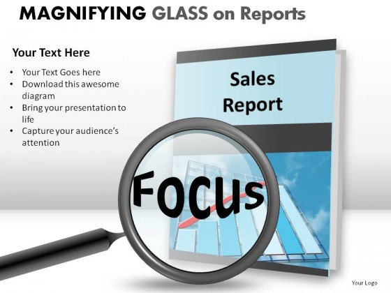 30 Monthly Sales Report Templates  PDF DOC  Free