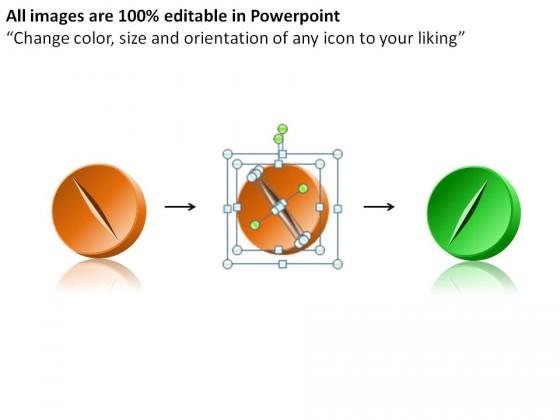 medicine bottles powerpoint presentation slides