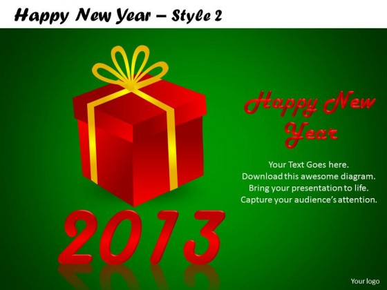 powerpoint_template_education_happy_new_year_ppt_slides__1jpg