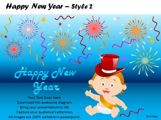powerpoint_template_education_happy_new_year_ppt_slides__5jpg