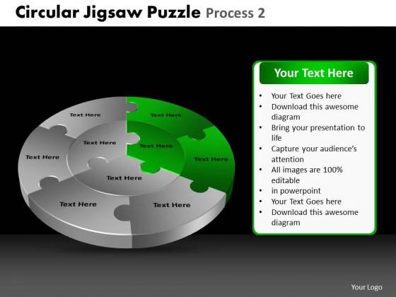 Powerpointtemplategraphiccircularjigsawpuzzlepptslidesjpg - Jigsaw graphic for powerpoint