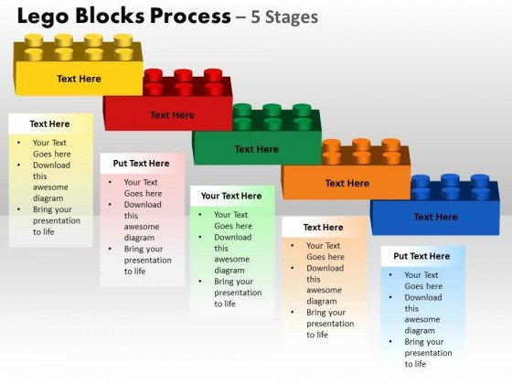 Powerpoint template process lego blocks process ppt slides powerpointtemplateprocesslegoblocksprocesspptslides1g toneelgroepblik Image collections