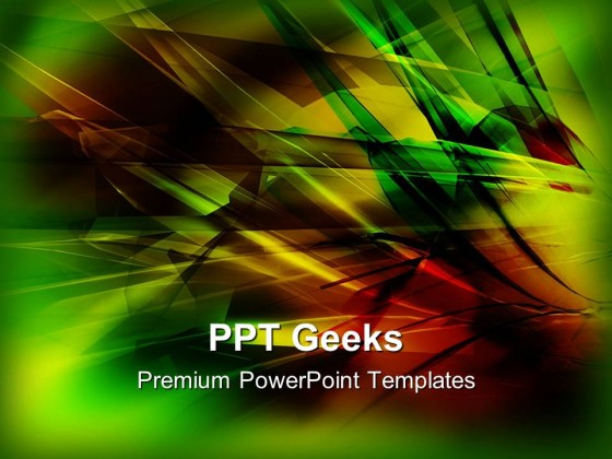 Abstract06 Background PowerPoint Templates And PowerPoint Backgrounds 0411