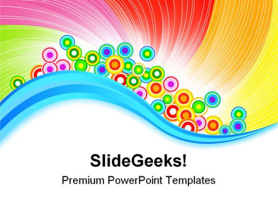 Backdrop Powerpoint Powerpoint Templates