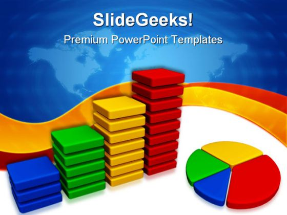 Even if you find the best PowerPoint template in the world , you're ...