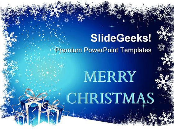 holiday powerpoint powerpoint templates, Powerpoint