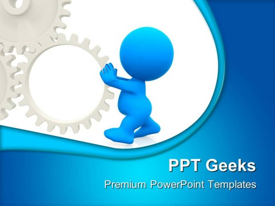 engineering PowerPoint PowerPoint Templates – Engineering Powerpoint Template