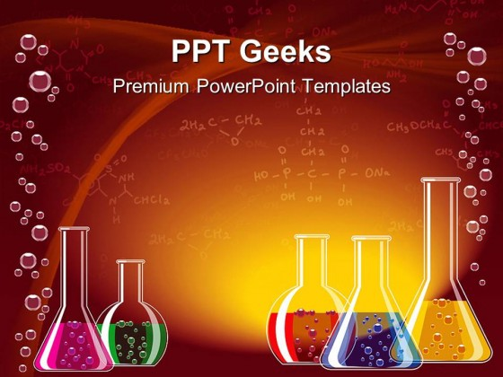 Laboratory glasses science powerpoint templates and powerpoint laboratory glasses science powerpoint templates and powerpoint backgrounds 0411 toneelgroepblik Choice Image