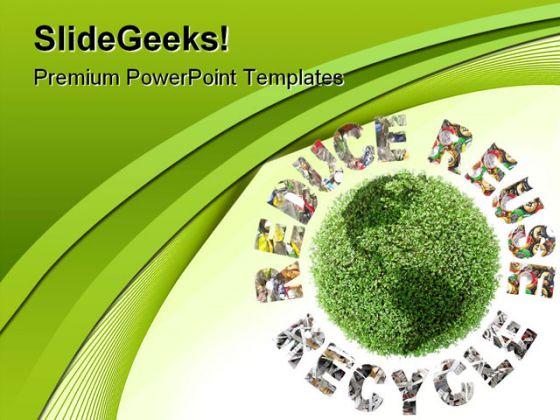 environment powerpoint templates koni polycode co