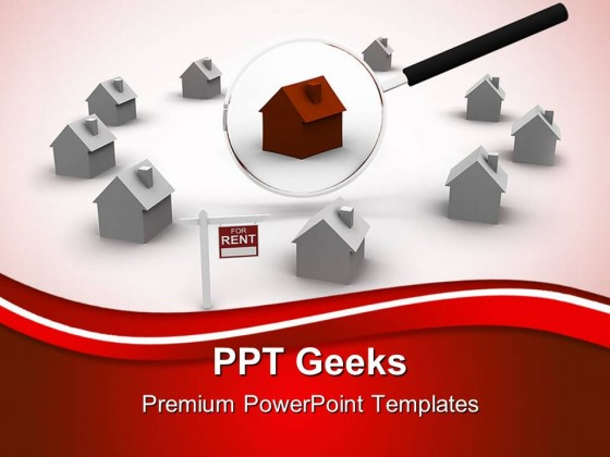 Search for rent house real estate powerpoint templates and search for rent house real estate powerpoint templates and powerpoint backgrounds 0411 toneelgroepblik Image collections