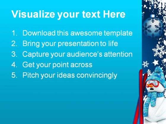 Snow powerpoint template image collections template design ideas snowmanchristmaspowerpointtemplate06102g maxwellsz snowmanchristmaspowerpointtemplate06102g maxwellsz snow powerpoint template urbanecologyscience toneelgroepblik Images