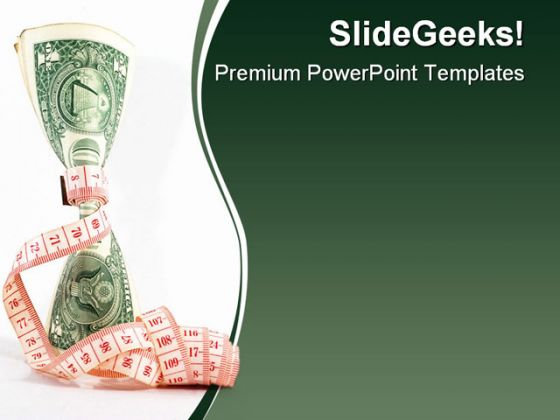 Tight budgeting money powerpoint backgrounds and templates 1210 toneelgroepblik Gallery