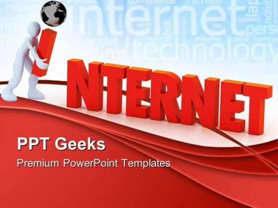 Travel concept internet powerpoint templates and powerpoint travelconceptinternetpowerpointtemplatesandpowerpointbackgrounds04111g toneelgroepblik Images