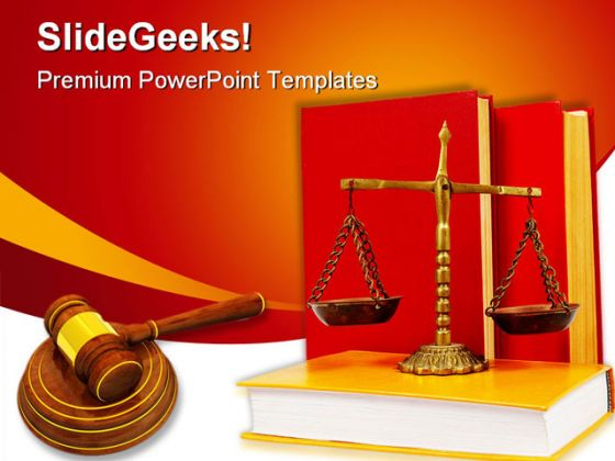 law powerpoint template. legal powerpoint templates, Templates