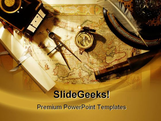 powerpoint templates free travel choice image - powerpoint, Modern powerpoint